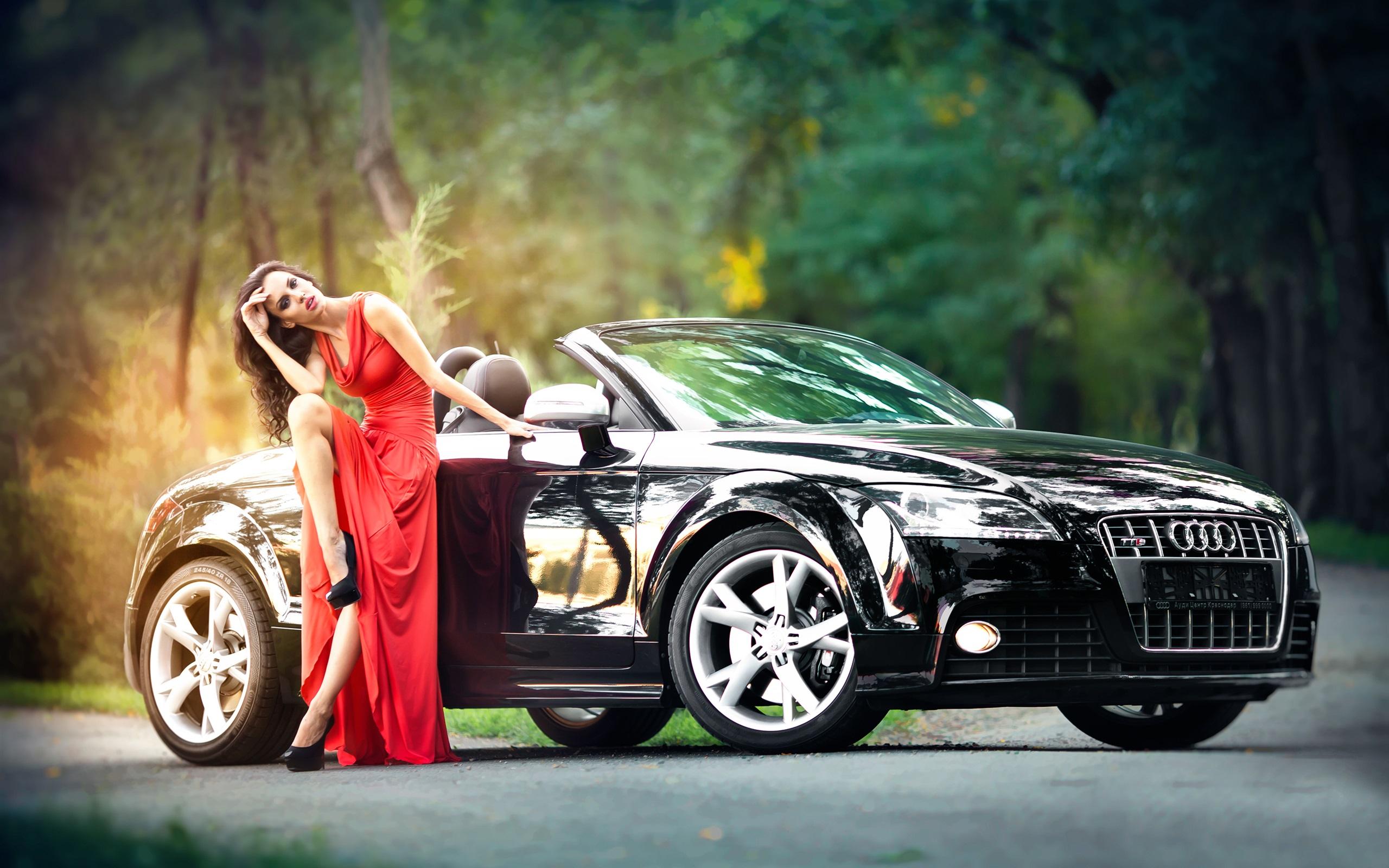 аренда авто для индивидуальной фотосессии